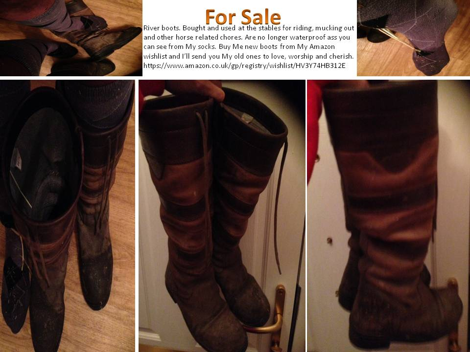 shires river boots for sale